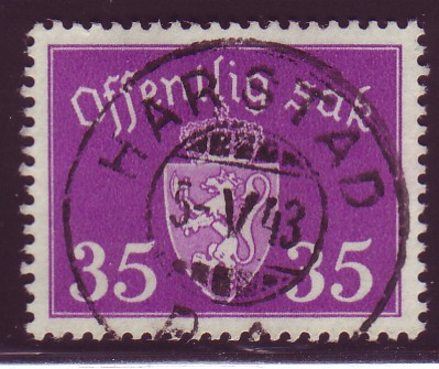 http://www.norstamps.com/content/images/stamps/49000/49475.jpg