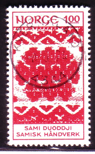 http://www.norstamps.com/content/images/stamps/49000/49479.jpg