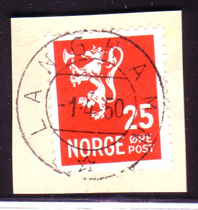 http://www.norstamps.com/content/images/stamps/49000/49500.jpg