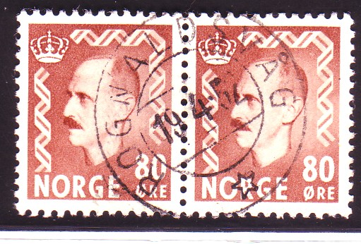 https://www.norstamps.com/content/images/stamps/49000/49524.jpg