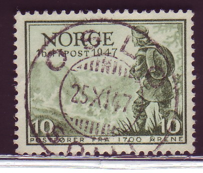 http://www.norstamps.com/content/images/stamps/49000/49574.jpg