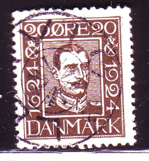http://www.norstamps.com/content/images/stamps/49000/49613.jpg