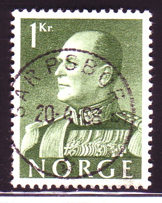 http://www.norstamps.com/content/images/stamps/49000/49654.jpg