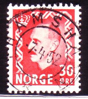 http://www.norstamps.com/content/images/stamps/49000/49668.jpg