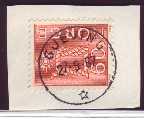 http://www.norstamps.com/content/images/stamps/49000/49754.jpg
