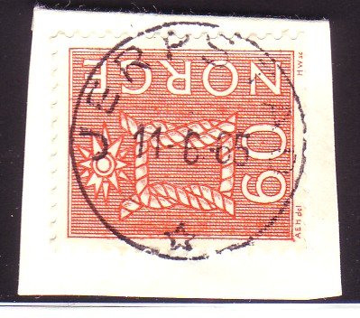 http://www.norstamps.com/content/images/stamps/49000/49756.jpg