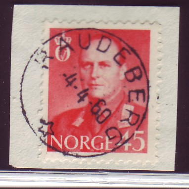 https://www.norstamps.com/content/images/stamps/49000/49769.jpg
