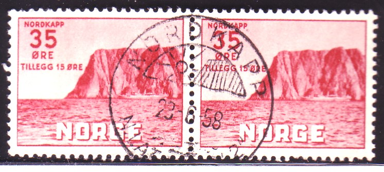 http://www.norstamps.com/content/images/stamps/49000/49779.jpg