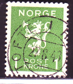 http://www.norstamps.com/content/images/stamps/49000/49787.jpg
