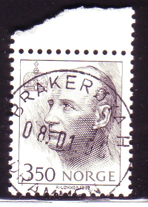 http://www.norstamps.com/content/images/stamps/49000/49800.jpg