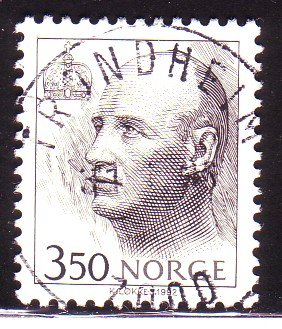 http://www.norstamps.com/content/images/stamps/49000/49801.jpg