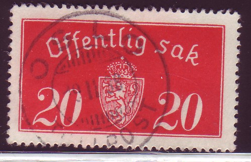 http://www.norstamps.com/content/images/stamps/49000/49817.jpg