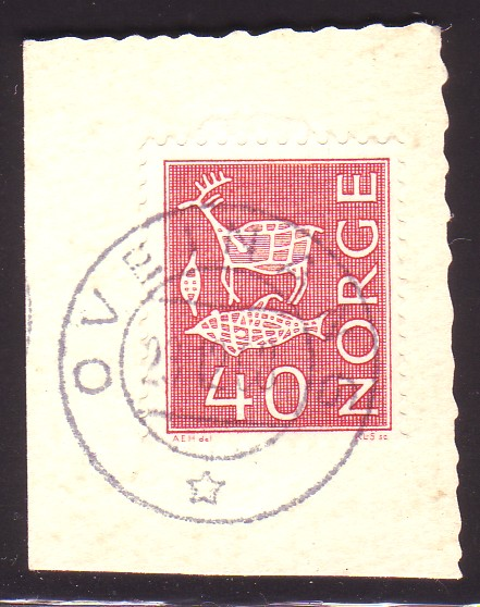 http://www.norstamps.com/content/images/stamps/49000/49821.jpg
