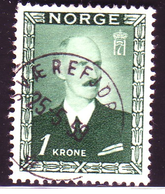 https://www.norstamps.com/content/images/stamps/49000/49836.jpg
