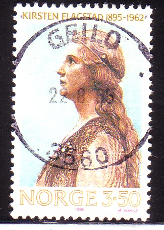 http://www.norstamps.com/content/images/stamps/49000/49857.jpg