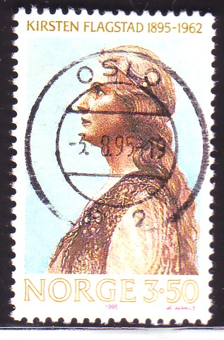 http://www.norstamps.com/content/images/stamps/49000/49858.jpg