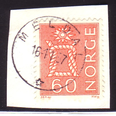 http://www.norstamps.com/content/images/stamps/49000/49880.jpg
