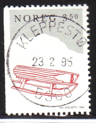 http://www.norstamps.com/content/images/stamps/49000/49916.jpg