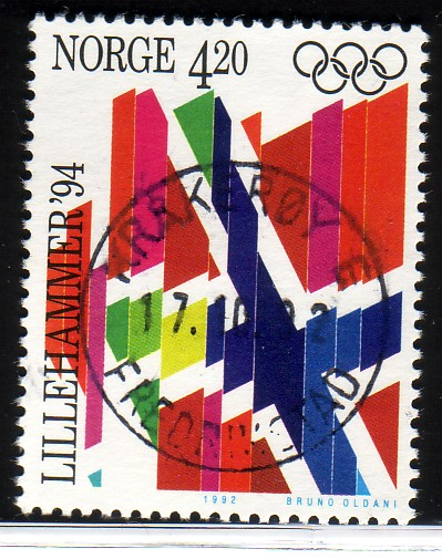 http://www.norstamps.com/content/images/stamps/49000/49921.jpg