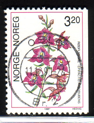 http://www.norstamps.com/content/images/stamps/49000/49931.jpg
