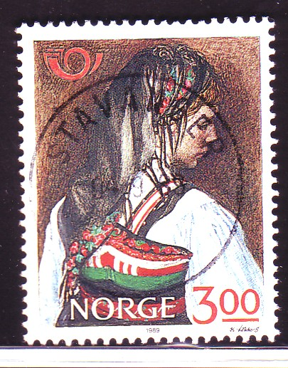 http://www.norstamps.com/content/images/stamps/49000/49932.jpg