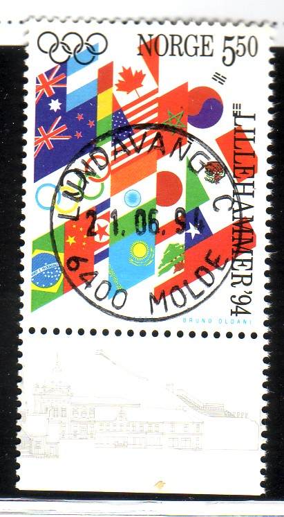 http://www.norstamps.com/content/images/stamps/49000/49938.jpg