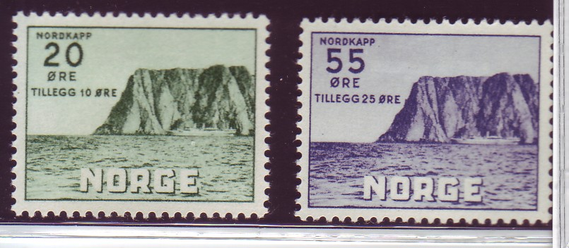 http://www.norstamps.com/content/images/stamps/49000/49948.jpg