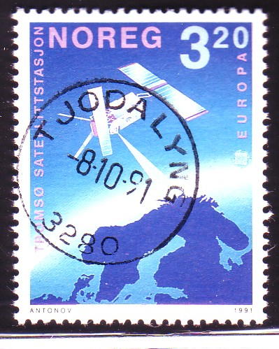 http://www.norstamps.com/content/images/stamps/49000/49950.jpg