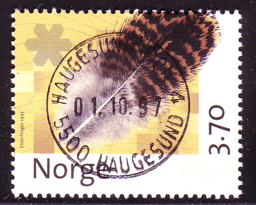 http://www.norstamps.com/content/images/stamps/49000/49988.jpg