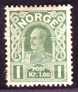 https://www.norstamps.com/content/images/stamps/49000/49989.jpg