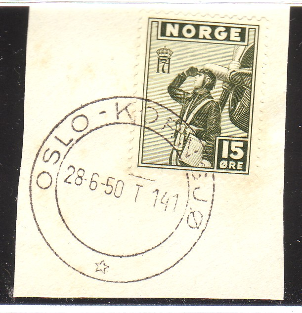 https://www.norstamps.com/content/images/stamps/49000/49990.jpg
