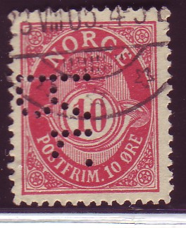 http://www.norstamps.com/content/images/stamps/49000/49994.jpg