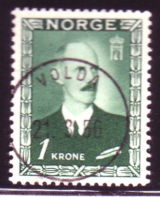 http://www.norstamps.com/content/images/stamps/50000/50028.jpg