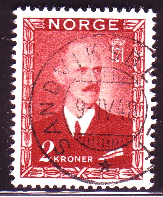 http://www.norstamps.com/content/images/stamps/50000/50090.jpg