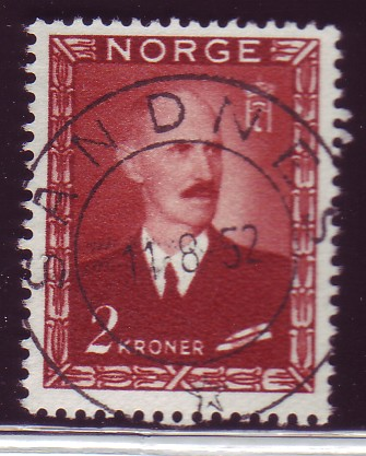 http://www.norstamps.com/content/images/stamps/50000/50098.jpg