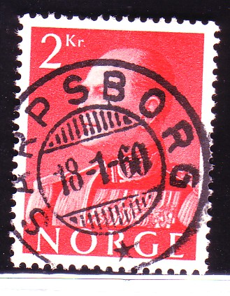 http://www.norstamps.com/content/images/stamps/50000/50102.jpg