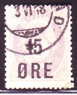 http://www.norstamps.com/content/images/stamps/50000/50129.jpg
