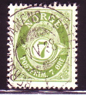 https://www.norstamps.com/content/images/stamps/50000/50130.jpg