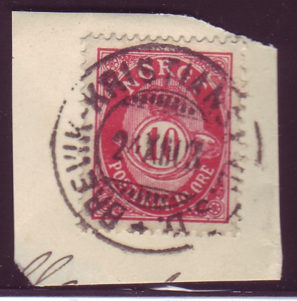 http://www.norstamps.com/content/images/stamps/50000/50139.jpg