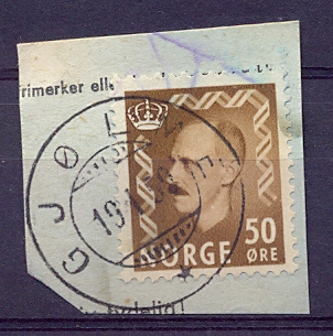 http://www.norstamps.com/content/images/stamps/50000/50149.jpg