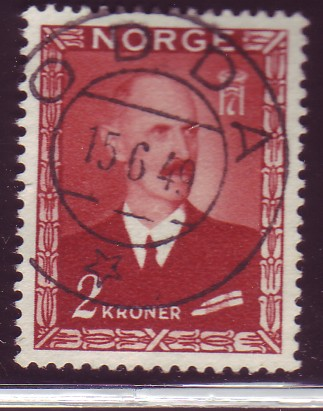http://www.norstamps.com/content/images/stamps/50000/50185.jpg