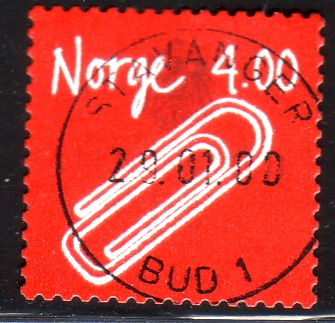 http://www.norstamps.com/content/images/stamps/50000/50187.jpg