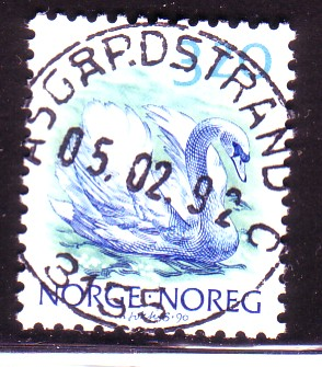 http://www.norstamps.com/content/images/stamps/50000/50188.jpg