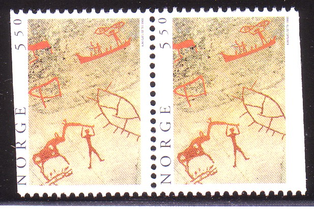 http://www.norstamps.com/content/images/stamps/50000/50204.jpg