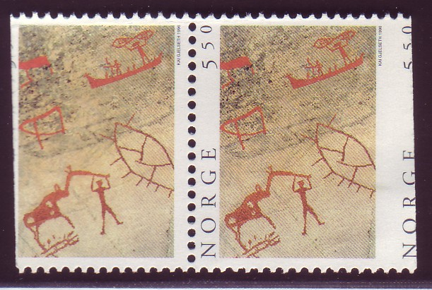 http://www.norstamps.com/content/images/stamps/50000/50205.jpg
