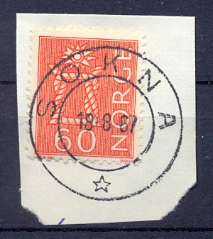 http://www.norstamps.com/content/images/stamps/50000/50208.jpg