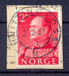 http://www.norstamps.com/content/images/stamps/50000/50209.jpg