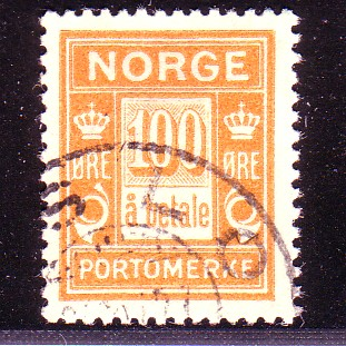 http://www.norstamps.com/content/images/stamps/50000/50227.jpg
