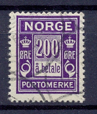 http://www.norstamps.com/content/images/stamps/50000/50228.jpg