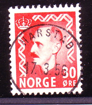 http://www.norstamps.com/content/images/stamps/50000/50241.jpg